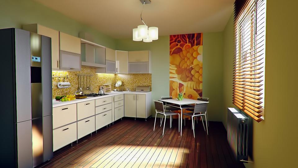 4 kitchen 416027 960 720