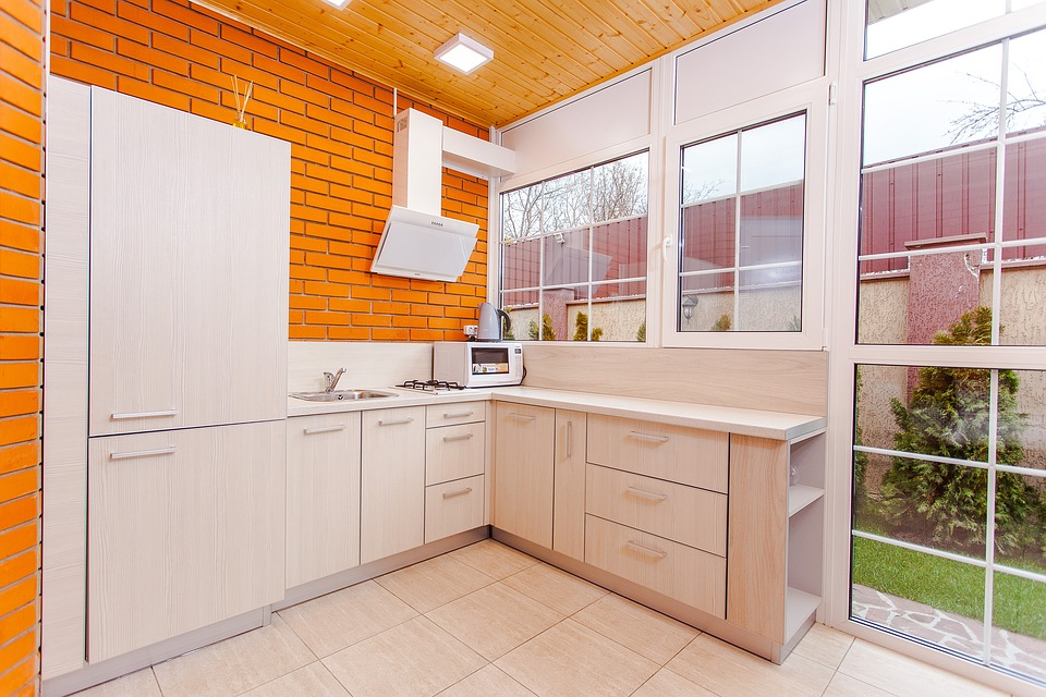 5 kitchen 1317996 960 720