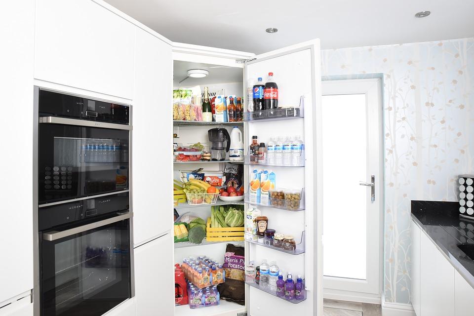 fridge 3475996 960 720
