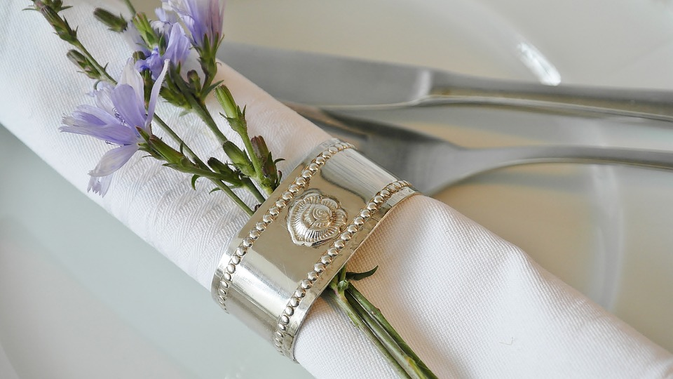 napkin ring 2577670 960 720