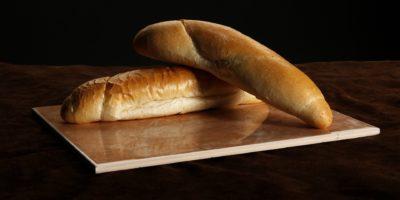 bread 565911 1920